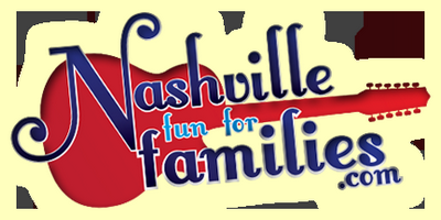 Family-friendly Nashville calendar Things to do Nashville Festivals Nashville events